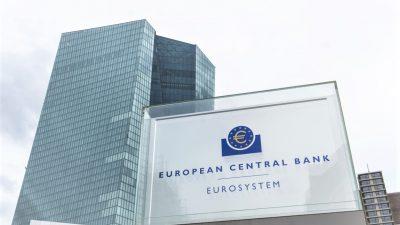 EU-Kommission will erst 2025 Auflagen für krisenfestere Banken