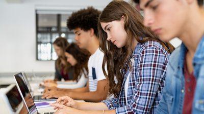 Bildungsministerium startet neues Onlineangebot zur Berufsorientierung