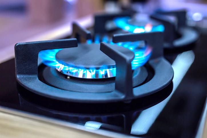 Sorge wegen hoher Gaspreise – Verbraucher in Deutschland haben Angst