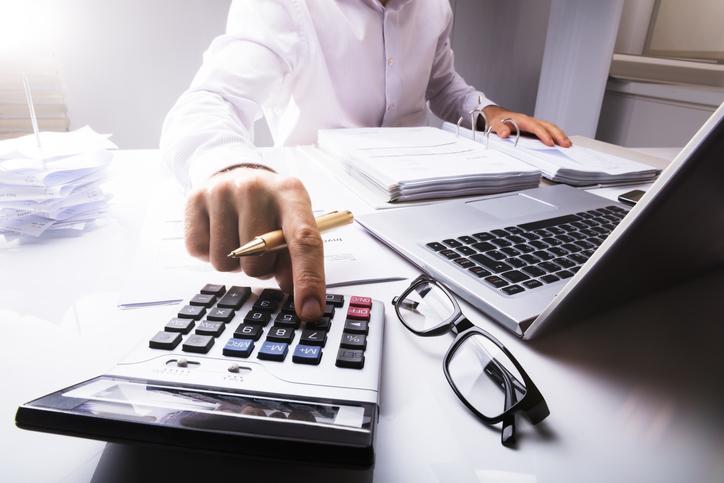 Brisante Finanzdokumente könnten Politiker in Erklärungsnot bringen