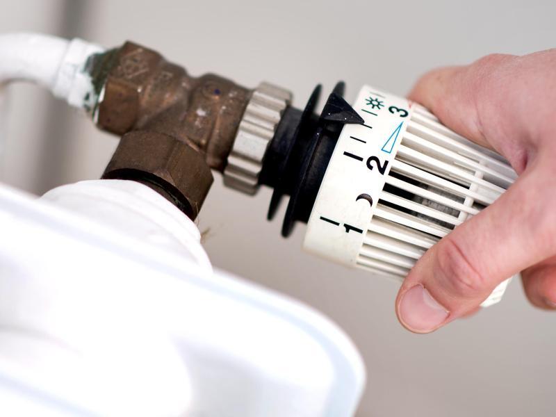EU-Mitgliedstaaten erwarten Energiepreis-Empfehlung
