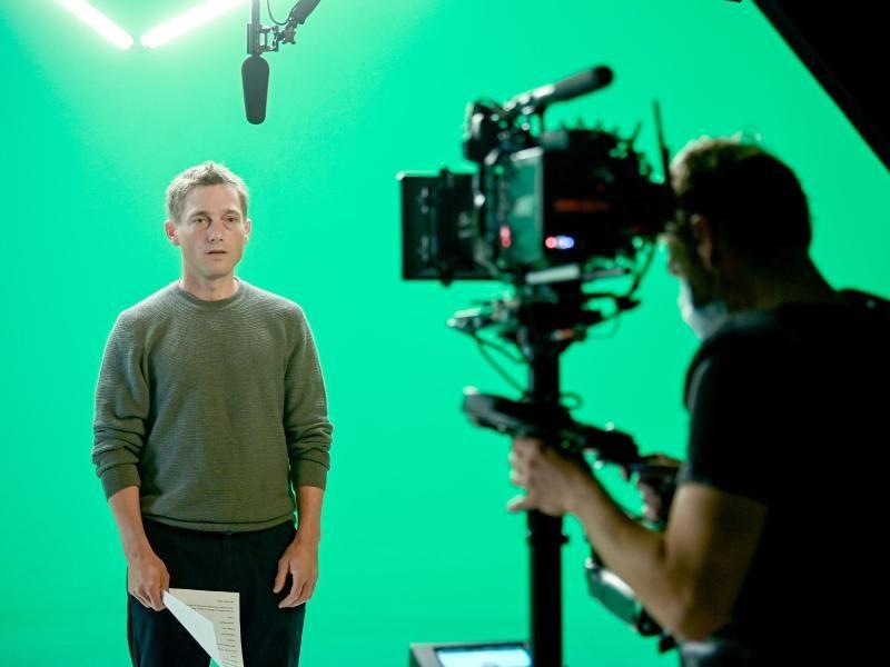 YouTube sperrt erneut zwei #allesaufdentisch-Videos
